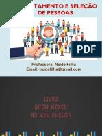 Recrutamento e Seleção_Neide Filha.pdf