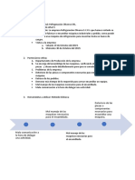 metodos (1).docx