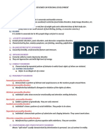 REVIEWER-ON-PERSONAL-DEVELOPMENT (1)