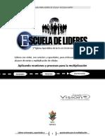 2 MANULA ESCUELA DE LÍDERES.pdf