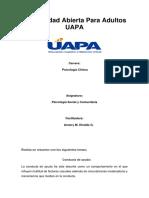 tarea  X de Psicologia social y comunitaria.docx