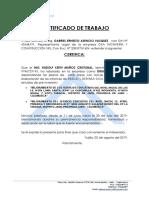 CONSTANCIA DE TRABAJO RRRRRRRRRRR.docx