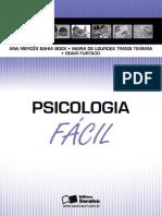 Psicologia Facil - Ana Merces Bahia Bock.pdf