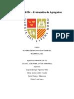 Simulación BPM Produccion de Agregados.docx