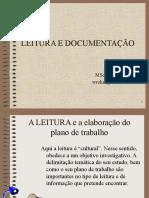 Orientações_leitura_fichamento