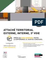 6ATTTDIX19-N.pdf