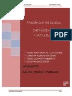 DENSIDAD NATURAL.docx