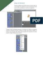 Entorno de trabajo de Scratch.docx