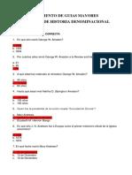 400 preguntas H.D   resuelta (3).pdf