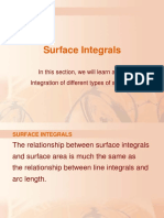 02Surface Integral.ppt