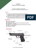 Meaf_pistola