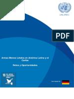 AML_ALC.pdf