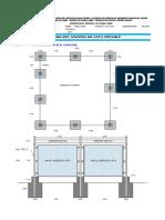 6de52689-b212-4c17-8abe-d0c2c8ab8cee.pdf