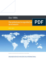 10004_es Global Aviation Safety Plan.pdf
