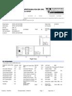 Technical - UMA - 01 - DM2-1015.pdf