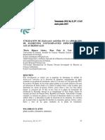 320-Texto del artículo-542-1-10-20190118 (1).pdf