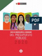 guia_de_orientacion_para_el_ciudadano_presupuesto2020.pdf