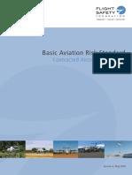 BAR Standard v6 (4).pdf