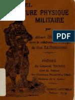 Albert Surier - Culture physique.pdf