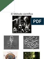 1.2. El Método científico.pdf