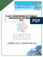 plan de trabajo informatica 2017.pdf