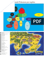 Mapa_pokemon.pdf