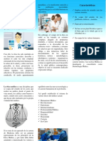 Ética Profesional en Salud