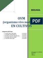 OVM CULTIVOS.docx