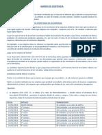 TEMA KARDEX DE EEXISTENCIA.docx