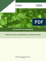 Juklak Safeguard_Final OK.pdf