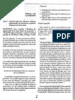 SEMINARIO DE FORMALIZACION FASE III.pdf