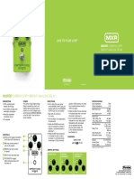 MXR - Carbon Copy Bright.pdf