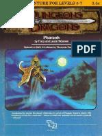 Pharoah.pdf