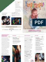 Concierto primera infancia Yamparampán DNLM.pdf