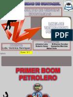 Exposición el boom petrolero.pptx