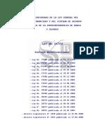 LeyGeneral.pdf