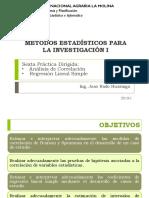 PD6_ME_20191.pdf