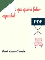 O menino que queria falar espanhol.pdf