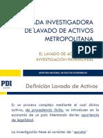 Lavado-de-activos-e-investigacion-patrimonial.pptx