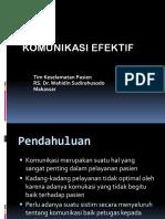 Implementasi Pasien Safety.ppt