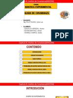 ANCOVA Corregido 5.0.pptx