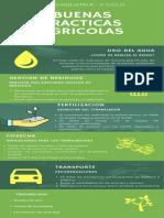 BPA.pdf
