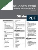 OftalF_DesgPer.pdf