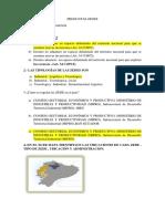 PREGUNTAS ZEDES.docx