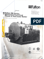 Fulton RB Series Horizontal Fuel-Fired Steam & Hot-Water Boiler 29-Aug-2019 14-08-14