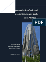 web-book-a4.pdf
