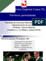 Clase5d-polimeros.pptx