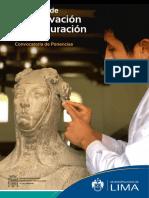 Resultado-II-Jornadas-d-Conservacin-y-Restauracin.pdf