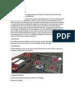 421088304-Actividad-de-Aprendizaje-3-Automatizacion.docx