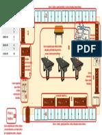 Limpieza laboratorio.pdf